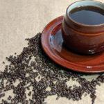 無農薬玄米のミナミニシキからできたコーヒーが体に良い理由