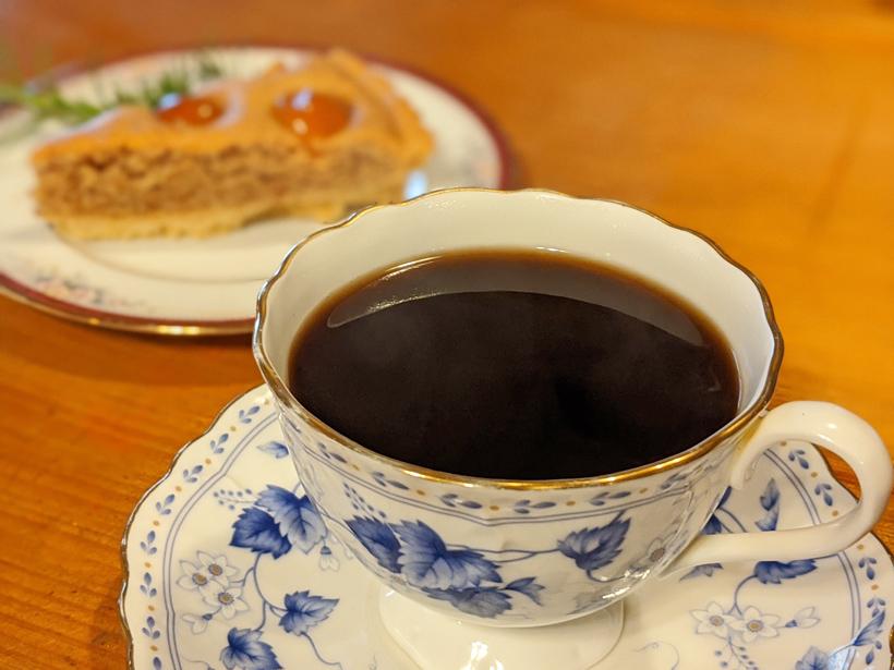 ミナミニシキ玄米コーヒーってどんな味?飲む以外の活用法はコレ!