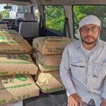 自然栽培米ミナミニシキを作る縄田さんが語るミナミニシキの魅力
