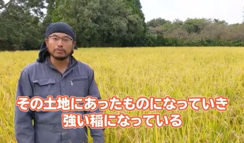 縄田さんインタビュー