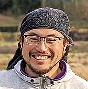 縄田さん顔写真